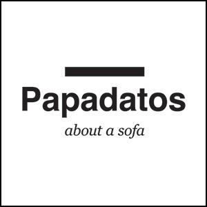 http://www.wagemans.fr/wp-content/uploads/2017/05/logo-PAPADATOS.jpg