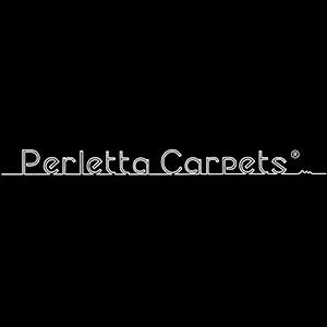 http://www.wagemans.fr/wp-content/uploads/2017/08/perletta-1.jpg
