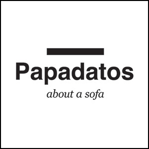 https://www.wagemans.fr/wp-content/uploads/2017/05/logo-PAPADATOS.jpg