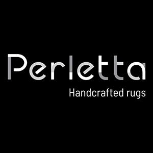 https://www.wagemans.fr/wp-content/uploads/2018/12/perletta-logo.jpg