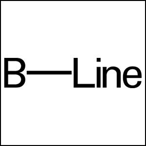 https://www.wagemans.fr/wp-content/uploads/2020/01/LOGO-B-Line-2020-1.png