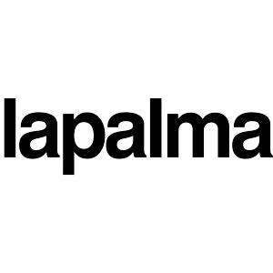 https://www.wagemans.fr/wp-content/uploads/2021/03/Lapalma_LOGO_Vettoriale-nero.jpg